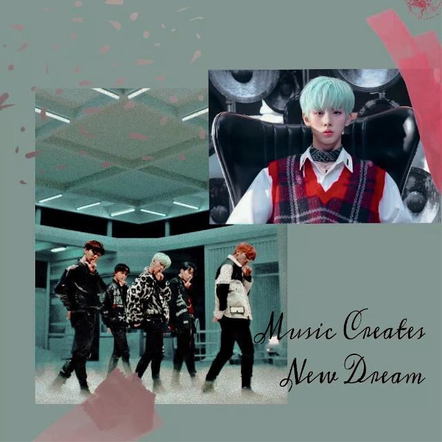 Artist:Win Group:MCND  MV:Ice Age by MCND    *do not steal my pictures Hashtags: #mint #iceage #intotheiceage #green #win #dark #mv #mvpkpop #rookiegroup  #rookie #bang #jun #hyuk #bangjunhyuk #topmedia #topgang #maknae #rapper #black #debut #debutsong #mcnd #idol #mcndwin #musiccreatesnewdream  #music #dream #rookieoftheyear #cute #replay #picsart #kpopedits #kpopedit #kpopidol #mcndkpop #mcndfan #mcndstan #mcndedit #up10tion  #mcndbangjunhyuk #teentop Contest by @-kookie-  #kookiebirthdaycontest