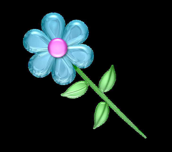 #ดอกไม้