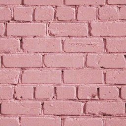freetoedit background retro pinkwall brickwall