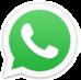 whatsapp logo socialmedia trending foryou freetoedit