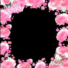 sanrio filter softcore pastel aesthetic freetoedit