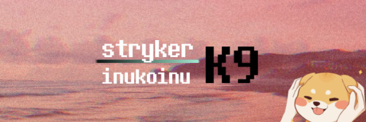 finally finished | #ssk9edits