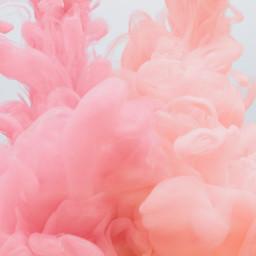 pink background backgrounds freetoedit