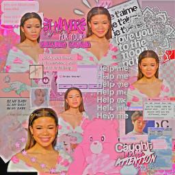 freetoedit stormreid pink aesthetic