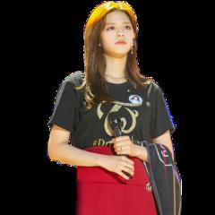 freetoedit twicejeongyeon twice jeongyeon