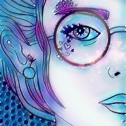 freetoedit galaxy coloringbook aesthetic coloringpage