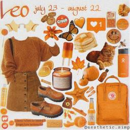freetoedit orangeaesthetic niche nichememe nicheaesthetic