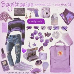 violetaesthetic purpleaesthetic niche nichememe nicheaesthetic