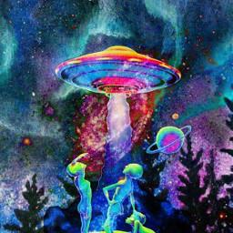 ircgalacticspiral galacticspiral freetoedit