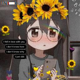 freetoedit anime animeicon animeicons animegirl