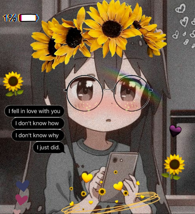#freetoedit #anime #animeicon #animeicons #animegirl #animegirls #loli #animeloli #kawaii #tumblr #animekawaii
