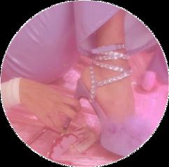 aesthetic pink freetoedit