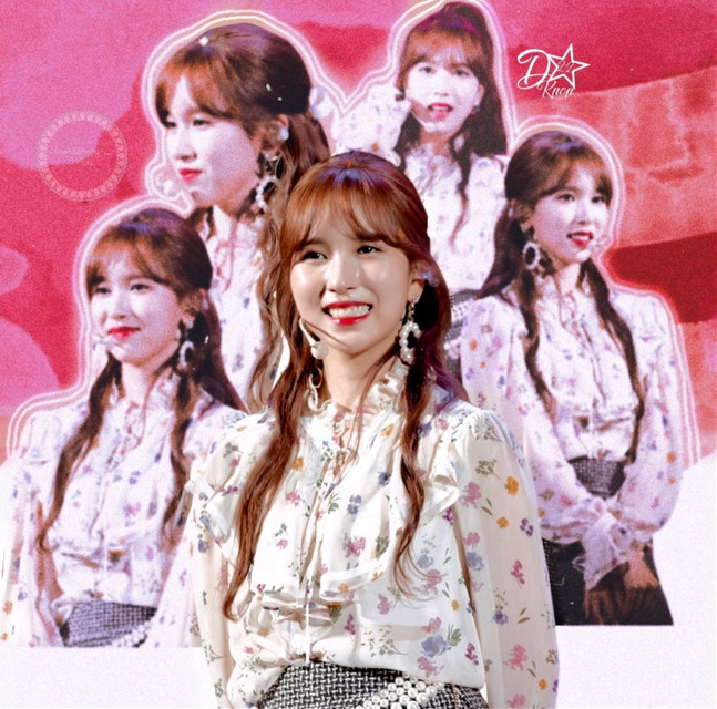 A collab with @unordanary-_-mica go check her out she is a amazing editior and such a nice person!!💜💜💜💜 Thoughts? #mina #twice #kpop #cute #collage #red #pink
