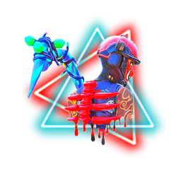 freetoedit manic fortnite miniature fortnitebattleroyale