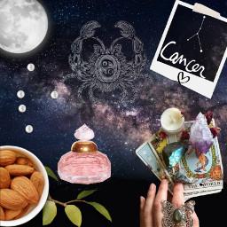 freetoedit zodiac zodiacsymbols zodiacsigns cancerzodiac