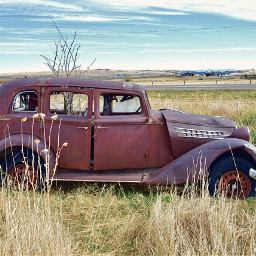 angeleyesimages car auto vintage vintagecar freetoedit