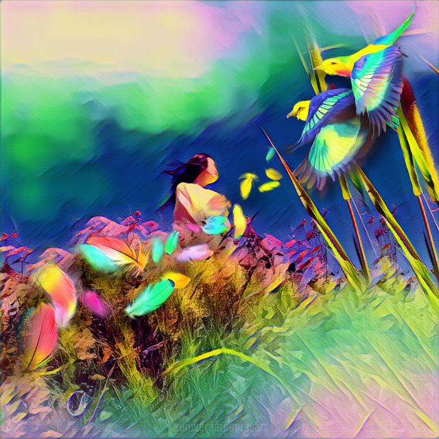 #freetoedit #vipshout Congratulations @nguyentrungkien20 This weeks VIP Shoutout Artist of the Week! 🎉🎊🎉👏👏👏 #fxtools #surrealism #fantasyart #magiceffects #colorbrightmagiceffect #blendingtools #squarefit #dtickers #playingwithpicsart #myimaginationatwork