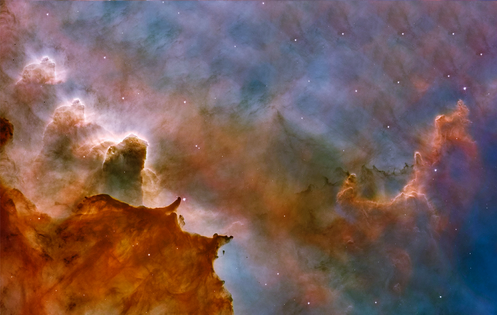 #freetoedit #galaxy #background #backgrounds #galaxybackground #galaxybackgrounds #wallpaper #wallpapers #nebula