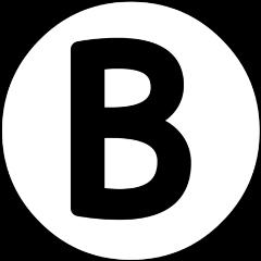 b freetoedit