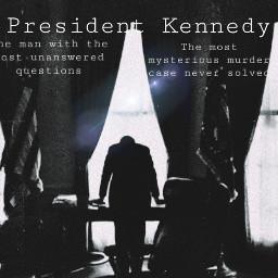 presidentkennedy jfk jfkennedy presidents america