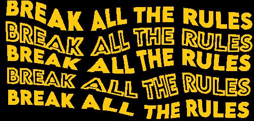 freetoedit cravity overlay yellow kpop