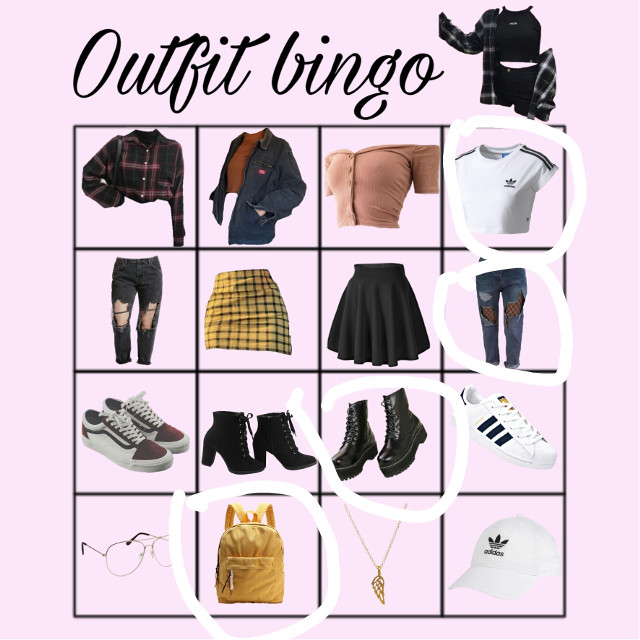 #freetoedit#outfit#cool🙈@love-caro follow her!🙈❤