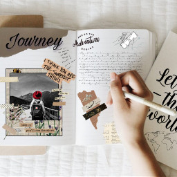 freetoedit challange textoverlay journal travel srctextoverlay