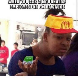 meme memes funny freetoedit