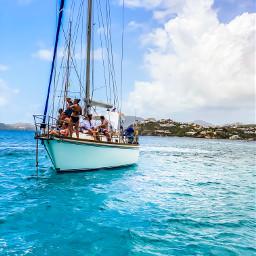 sail sailing sailboat boat boatlife freetoedit