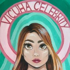 vicuha_celebrity