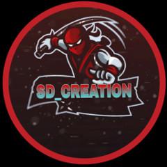 sd_creations