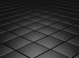 freetoedit blackfloor blacktile tile floor