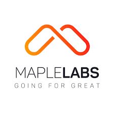 Maple Labs | 4/20/2020