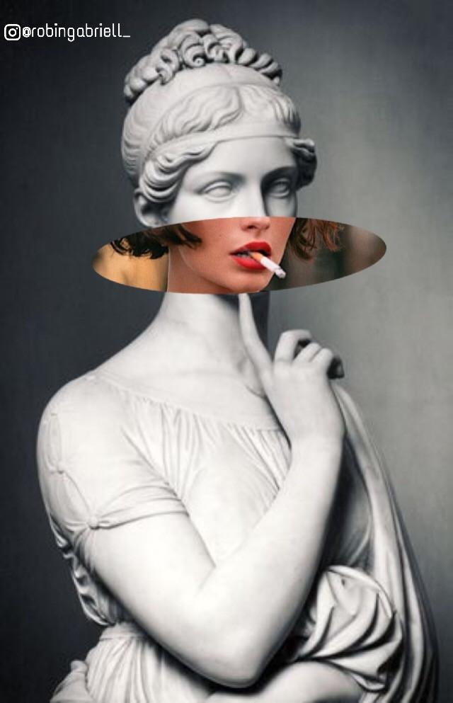. . . #collageart #mixedmedia #collageartistsoninstagram #collageartist #collageartwork #art #guhitpinas #artporn #artoninstagram #artistsoninstagram #visualarts #freetoedit