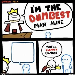 freetoedit meme memetemplate billymeme