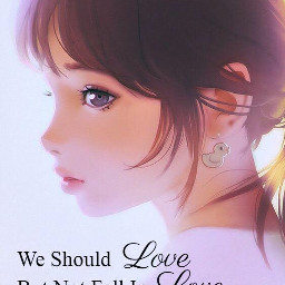 freetoedit girl qoutes love lovequotes
