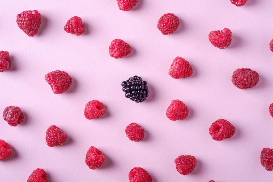 Turn this image into something amazing Unsplash (Public Domain) #food #yummy #background #backgrounds #freetoedit