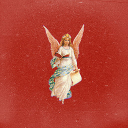 kuji huji kujicam hujicam angel freetoedit