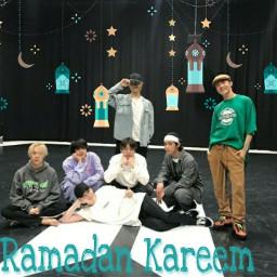 ramadankareem ramadan freetoedit