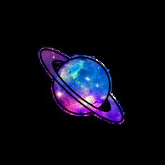 freetoedit planet nix