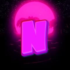 sy_neyzi_yt