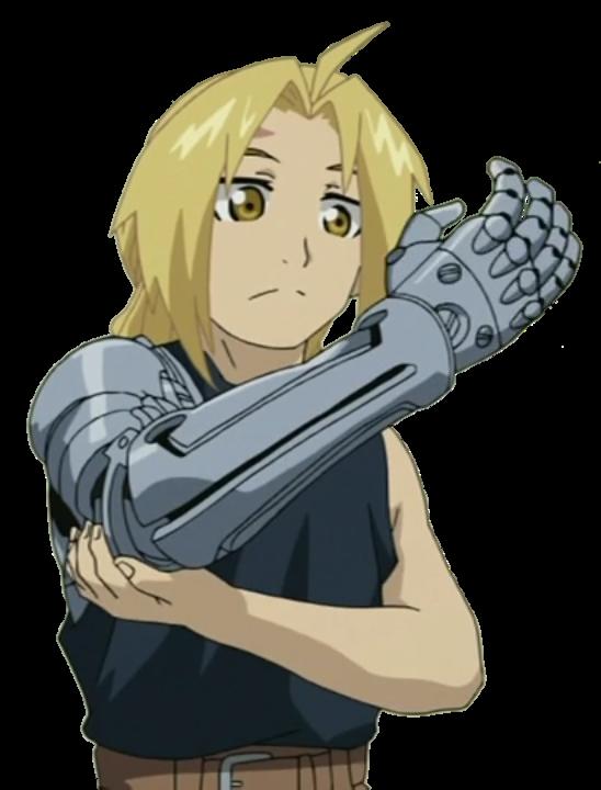 #freetoedit anime #manga #otaku #japan #fmab #fullmetalalchemist #fullmetalalchemistbrotherhood #fma #winry #edward #edwardelric #elric #riza #alphonse #lanfan #ling #ninja #love #winryrockbell #rizahawkeye #hawkeye #roy #mustang