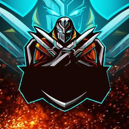 esports logo esportlogo pubgmobile mobilelegendsbangbang
