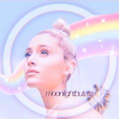 _moonlightbutera