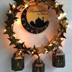 ramadankareem ramadanmubarak ramadan2020 praying muslims
