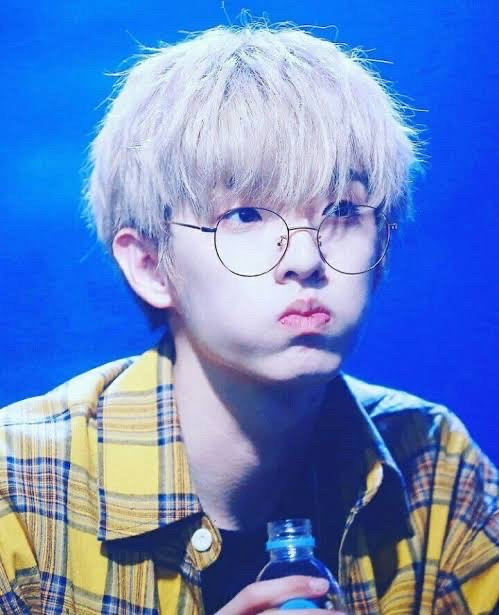 Name:Park Jae Hyung (박제형) Stage Name: Jae(제이) Nickname:chicken little,hashtag king,aegyo king Birthday:September 15,1992 Age:28 year old(korean age) Group:Day6 Position:Lead Guitarist,Lead Vocalist,Face of the group Dom or sub:sub(dom lean) Gender:gay Attitude:loving,sweet,mysterious Likse:teasing people,caring for them,making you happy,his friends Dislike:his nickname(chicken little),puppys,bad people  Jae as your boyfriend - will try make you happy - will be caring to you - acts cute - he hides he's secret to his trusted friends - he try to your relationship healthy - he will cook for you - he will love you until the end - will alway's tease you XXXXXXXXXXXXXXXXXXX *puffs up his cheeks*  Jae🐥  #day6