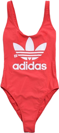 freetoedit swimsuit swimwear swimmingsuit swim