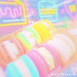 rainbow pastel rainbowaesthetic pastelaesthetic pastelrainbow