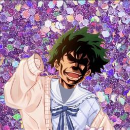 meme animememe anime animememes myhero