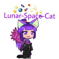 spacecat-ind883